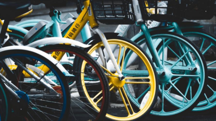 自行车行业优直播官网nba