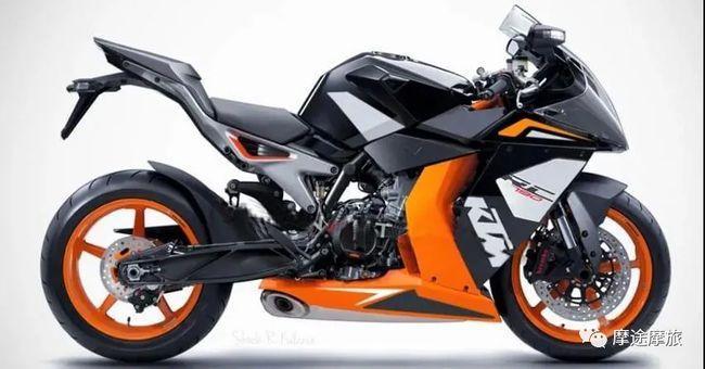 摩托车行业优直播官网nba