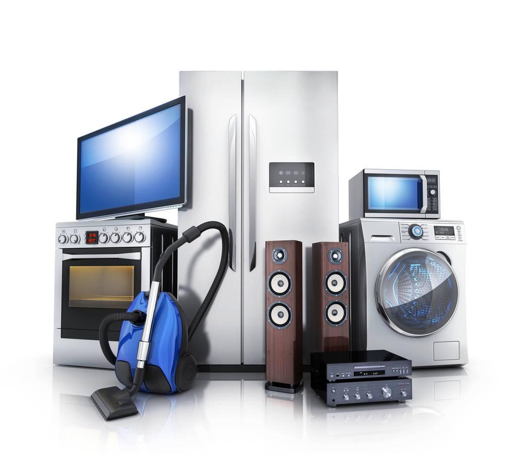 家用电器行业优直播官网nba